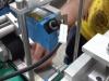 Ampül Etiketleme Makinası