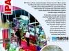 İpaf 2012 Fuarında Buluşalım!